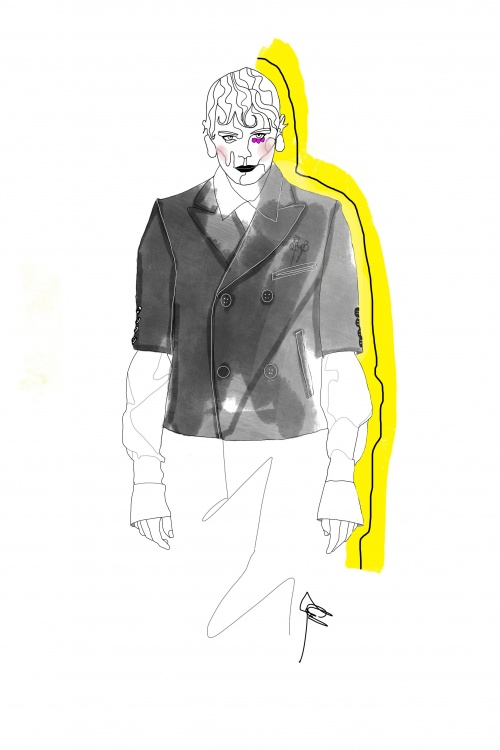 Federico Cina